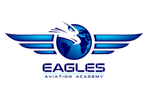 Eagles Aviation